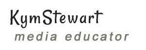 Kym Stewart