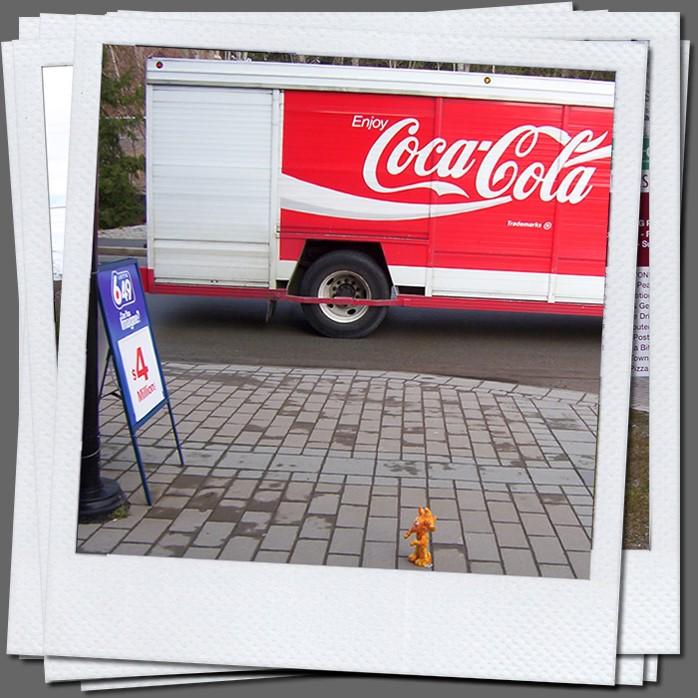 zayah-coke-truck